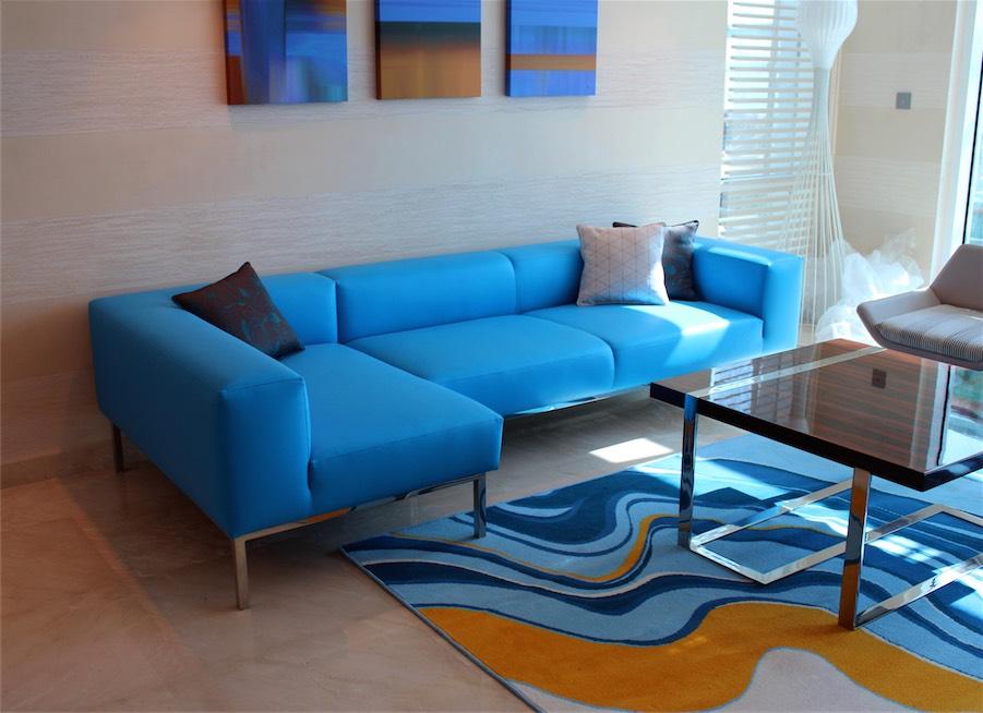 UAE-Palm-hotel-1.jpg