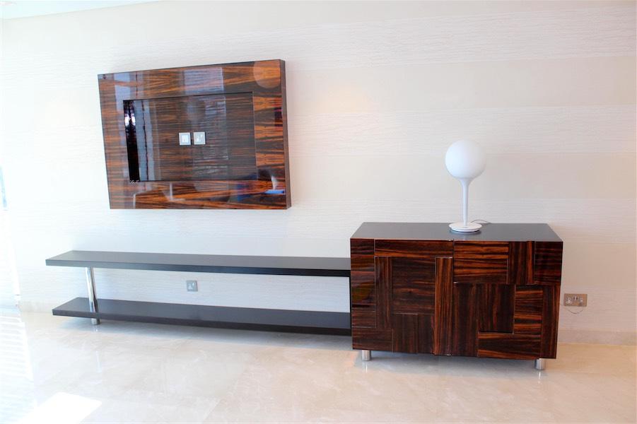 UAE-Palm-hotel-5.jpg