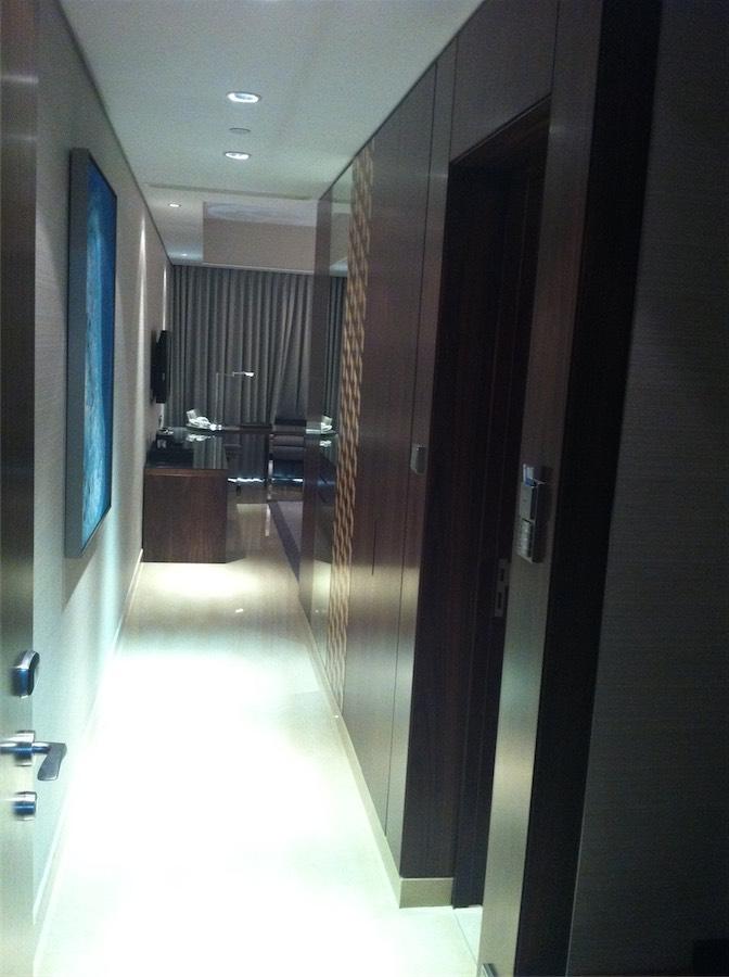 UAE-Firmont-1.jpg