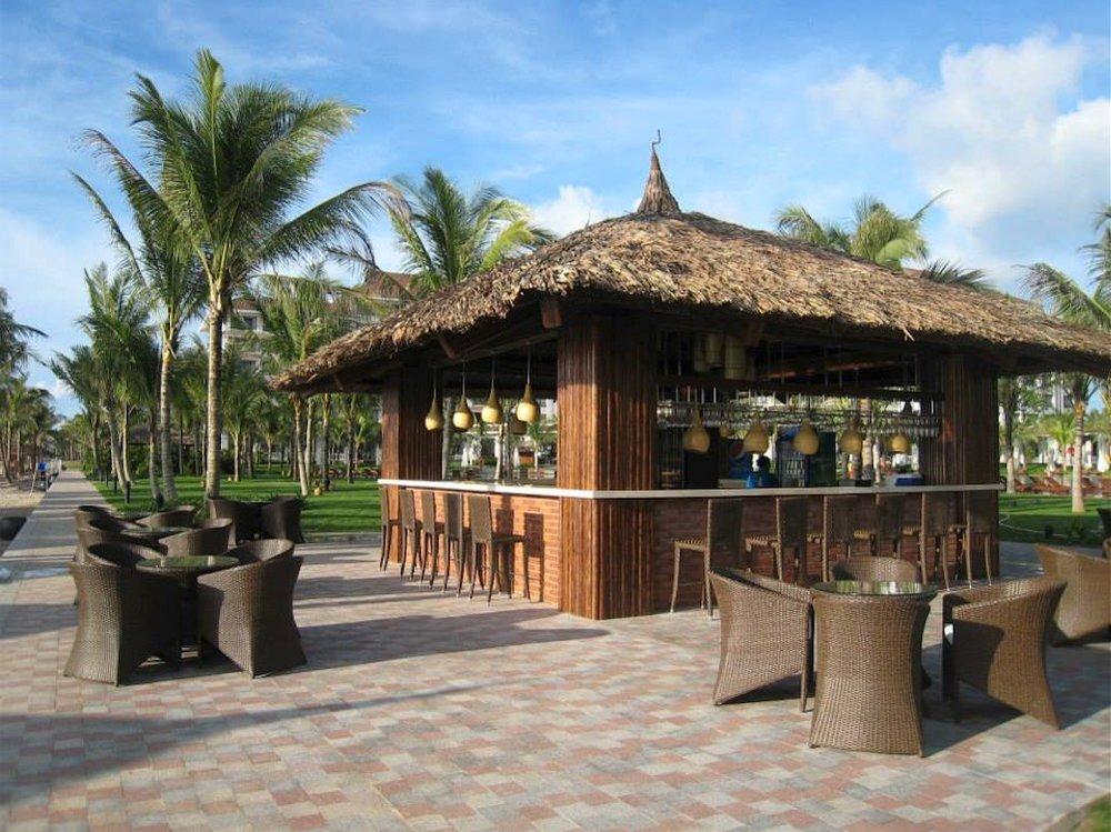 Vietnam-Vingroup-Phu-Quoc-Hotel-7.jpg