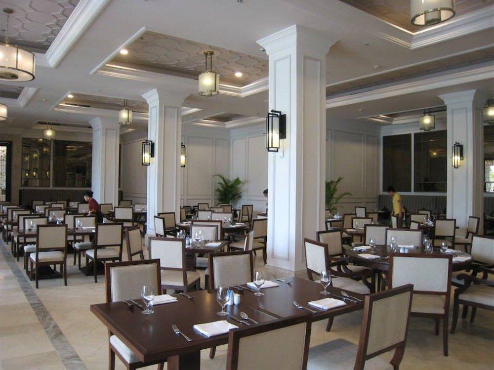 Vietnam-Vingroup-Phu-Quoc-Hotel-10.jpg