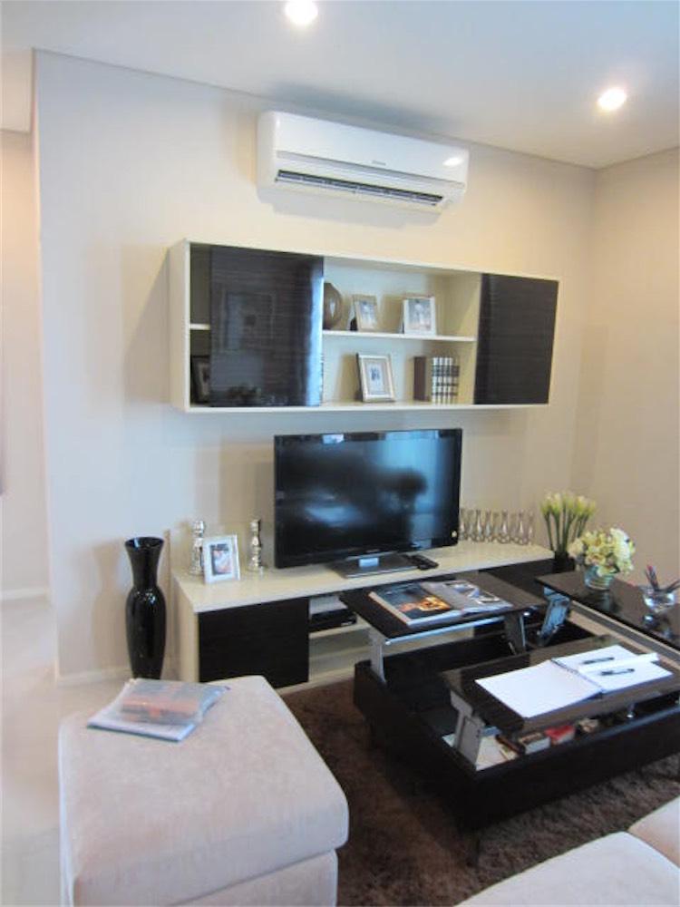Thailand-Apartment2-4.jpg