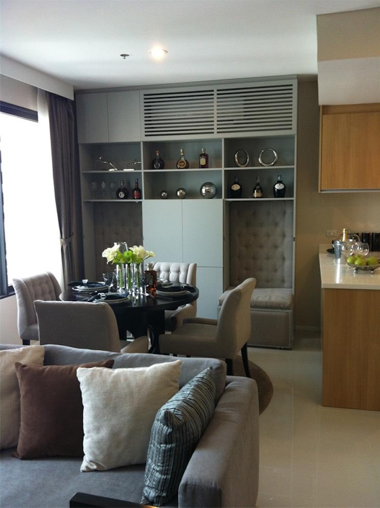 Thailand-Apartment2-10.jpg