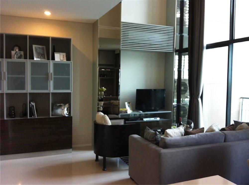 Thailand-Apartment2-20.jpg