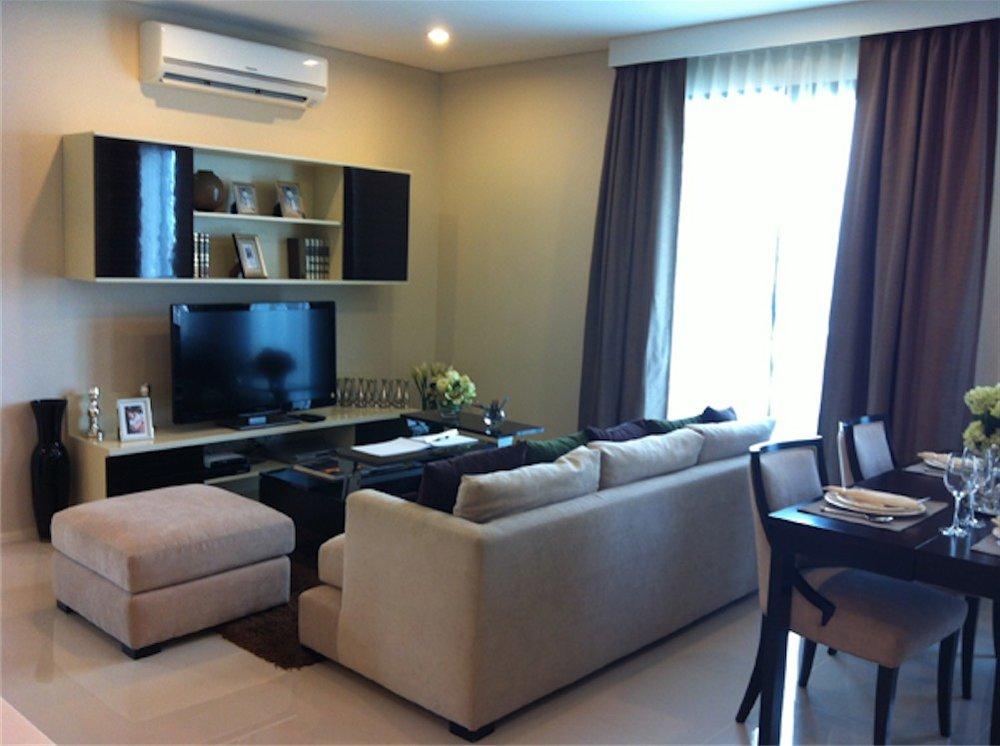 Thailand-Apartment2-22.jpg