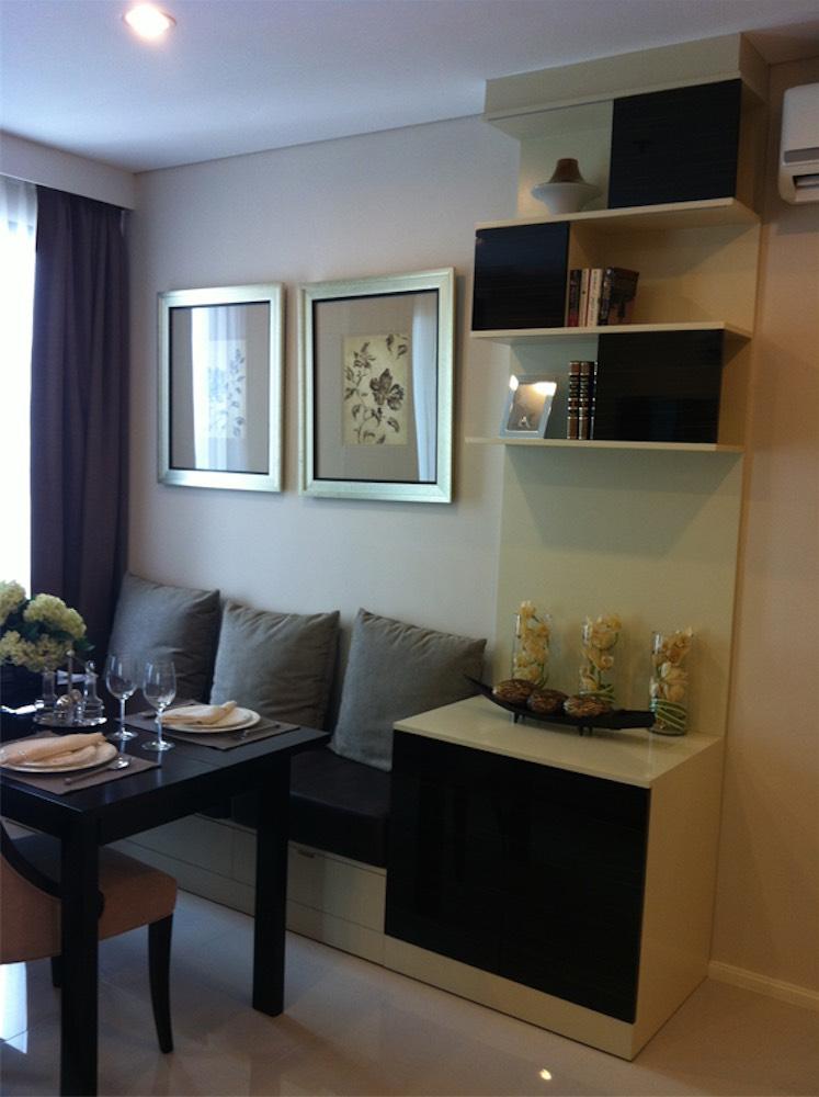 Thailand-Apartment2-23.jpg