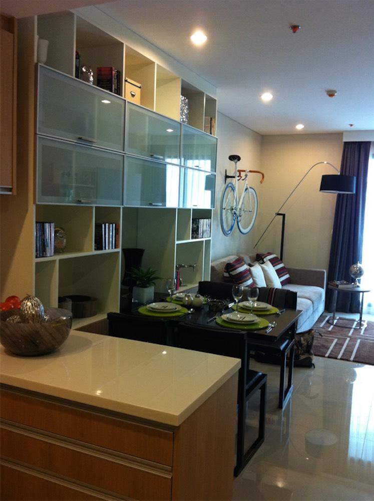 Thailand-Apartment2-38.jpg