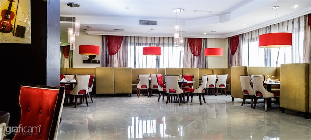 Egypt-AL-Zahraa-Hotel-6.jpg