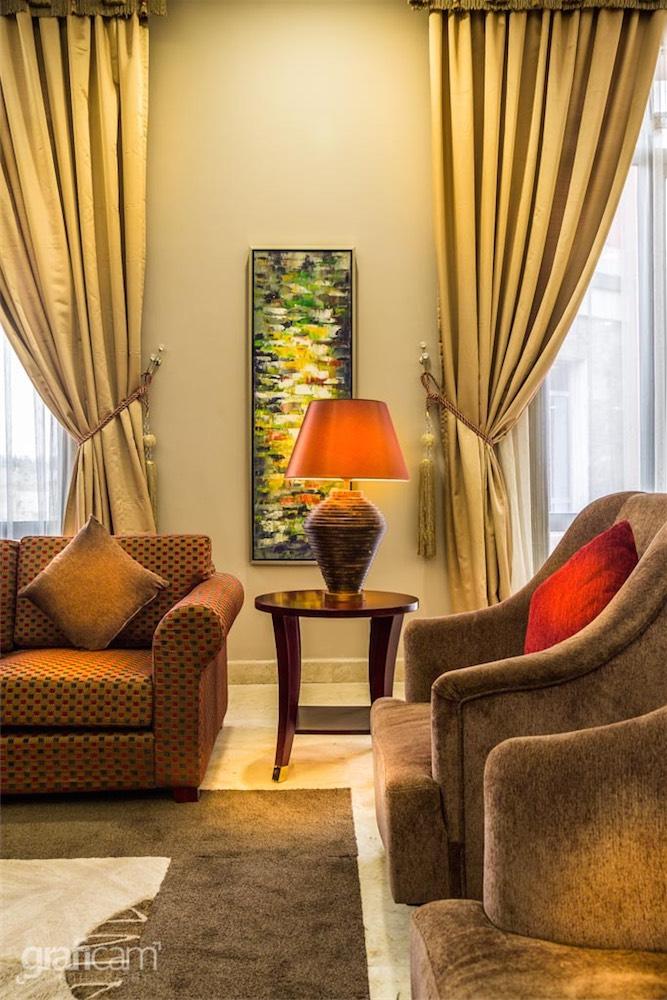 Egypt-AL-Zahraa-Hotel-10.jpg