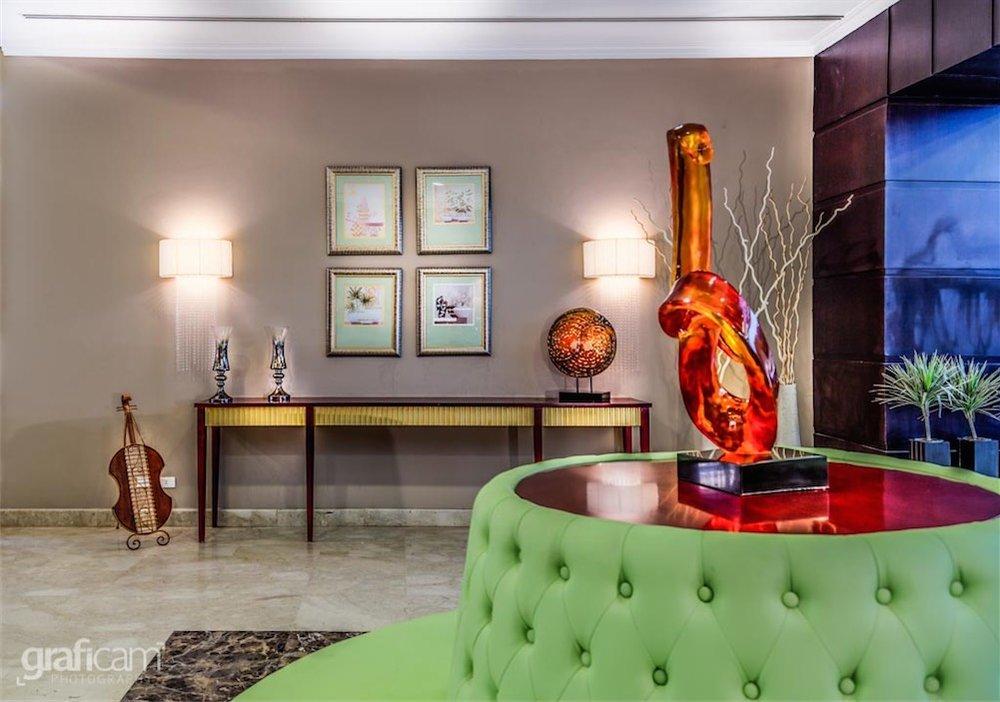 Egypt-AL-Zahraa-Hotel-13.jpg