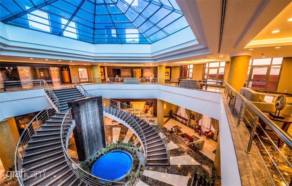 Egypt-AL-Zahraa-Hotel-22.jpg