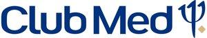 101553-club_med_logo-original-1370504250.jpg