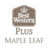 BEST-WESTERN-MAPLE-LEAF.jpg