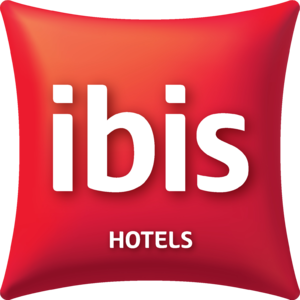 IBIS_RVB.png