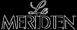 le_meridien.png