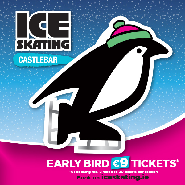 Ice-skating-Castlebar-FB.jpg