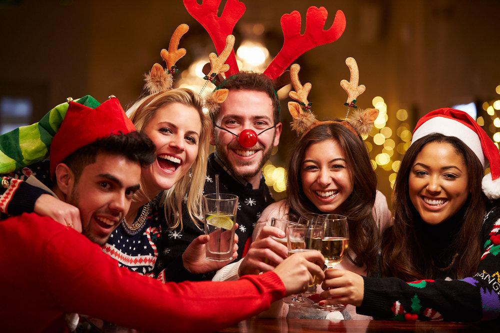 christmas party shutterstock_238694290.jpg