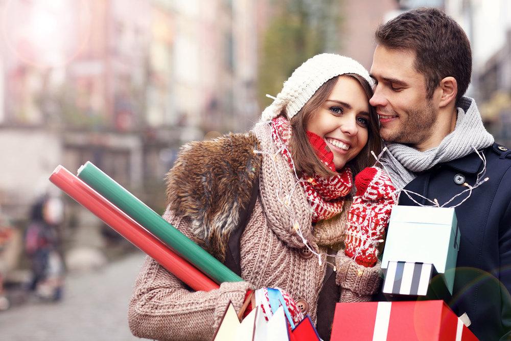 shopping shutterstock_502741666.jpg
