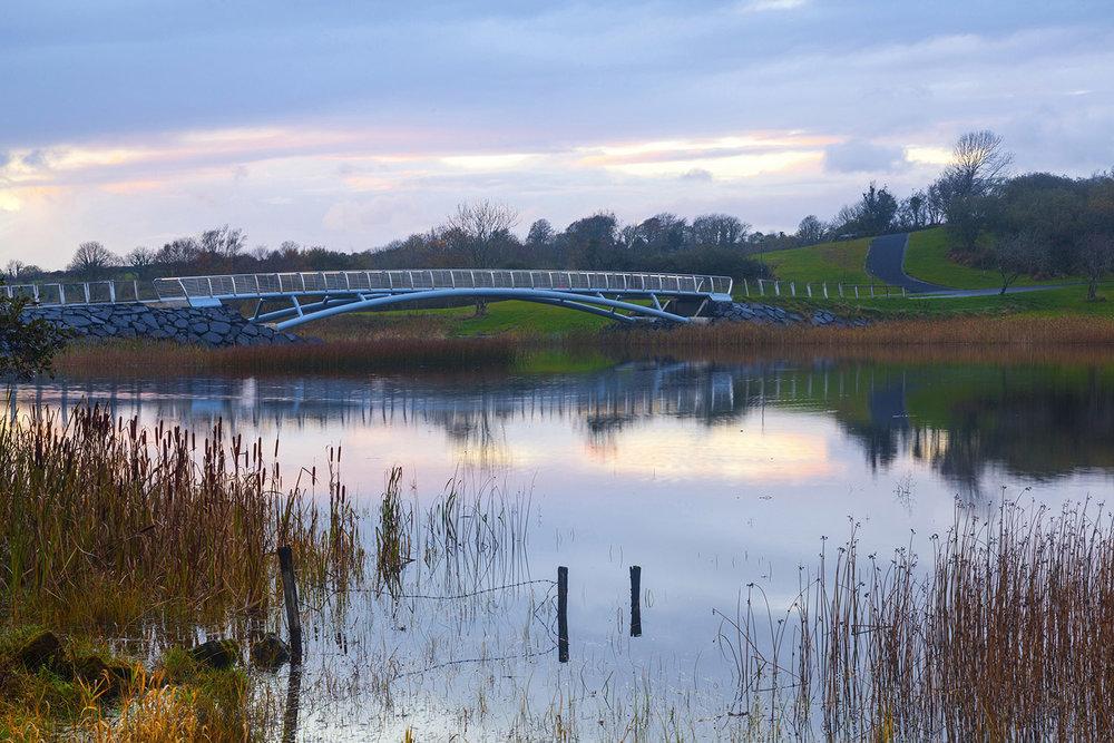 Lough Lannagh 2.jpg