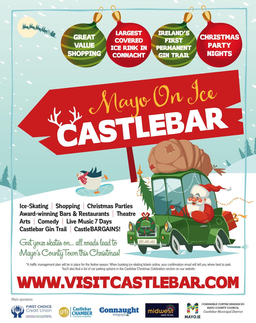 Mayo On Ice Castlebar.jpg
