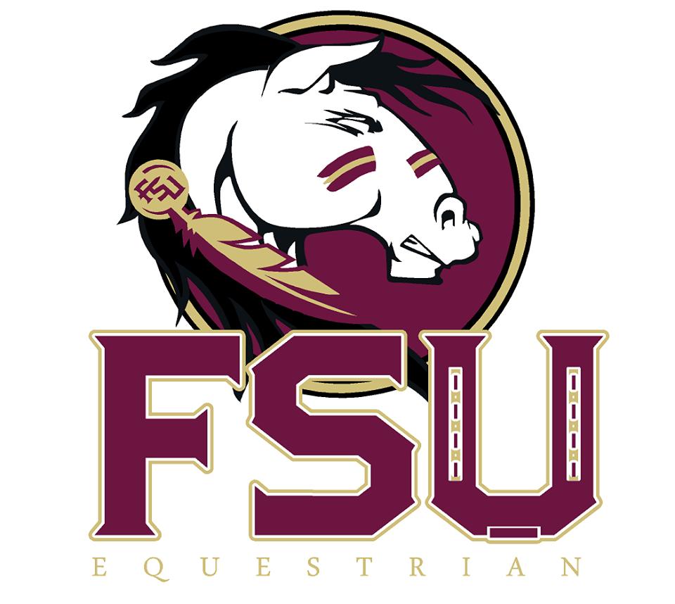 fsu equestrian club