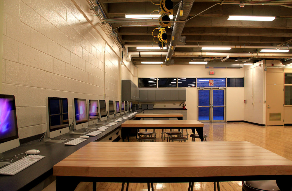 Rochester City School District_Frederick Douglass_Robotics Lab.jpg