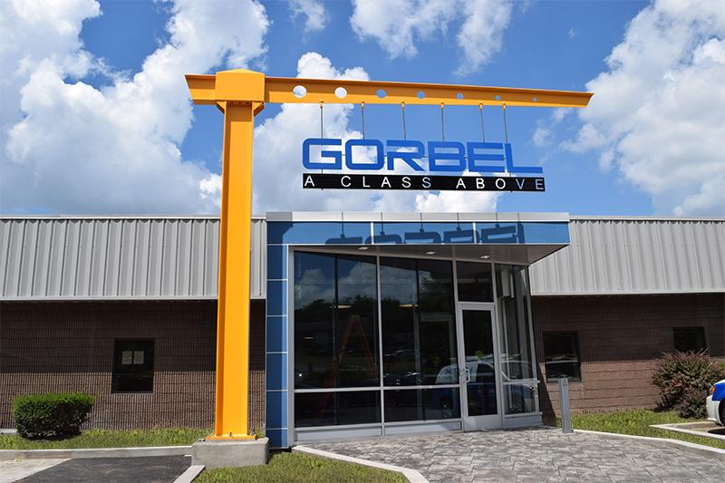 Gorbel_Bldg 600_Entry.jpg
