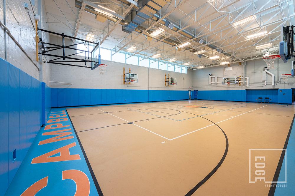 Campbell-St-Gym-1.jpg