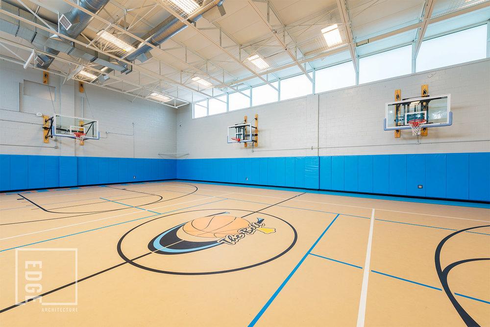 Campbell-St-Gym-2.jpg