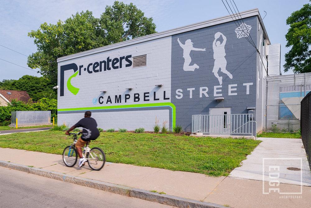 Campbell-St-Exterior-1.jpg