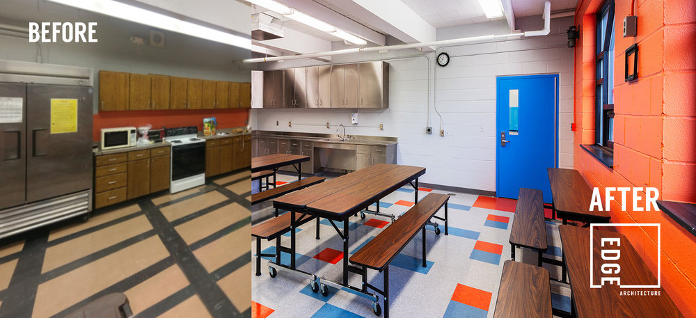 Campbell-St-Kitchen-before & after4.jpg