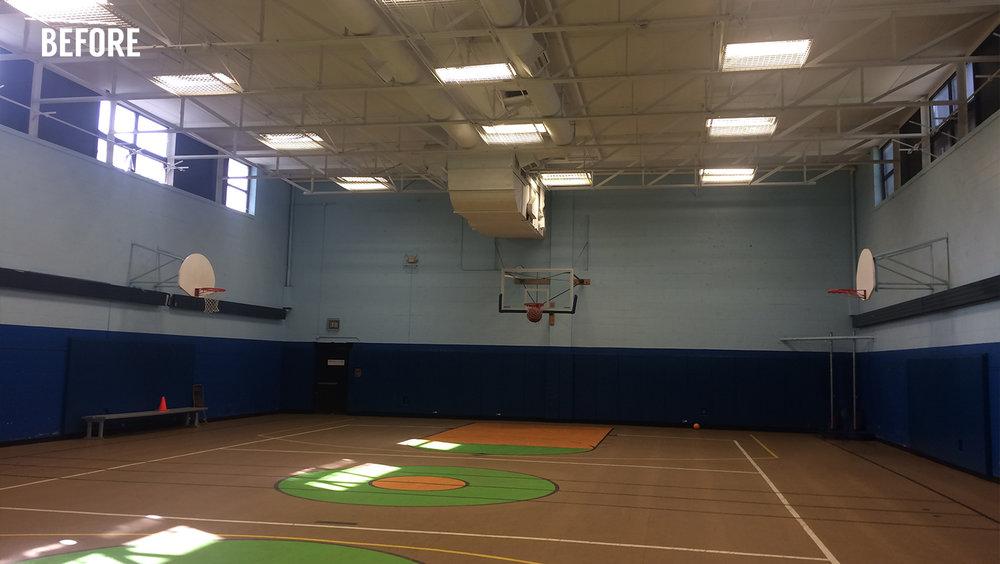 Campbell-St-Gym-before.jpg