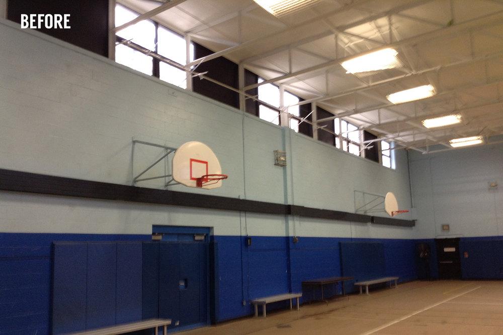 Campbell-St-Gym-before2.jpg