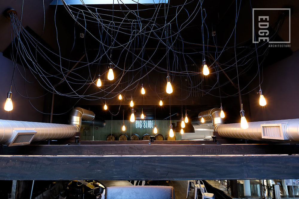 Big Slide_Overhead Lights_web.jpg