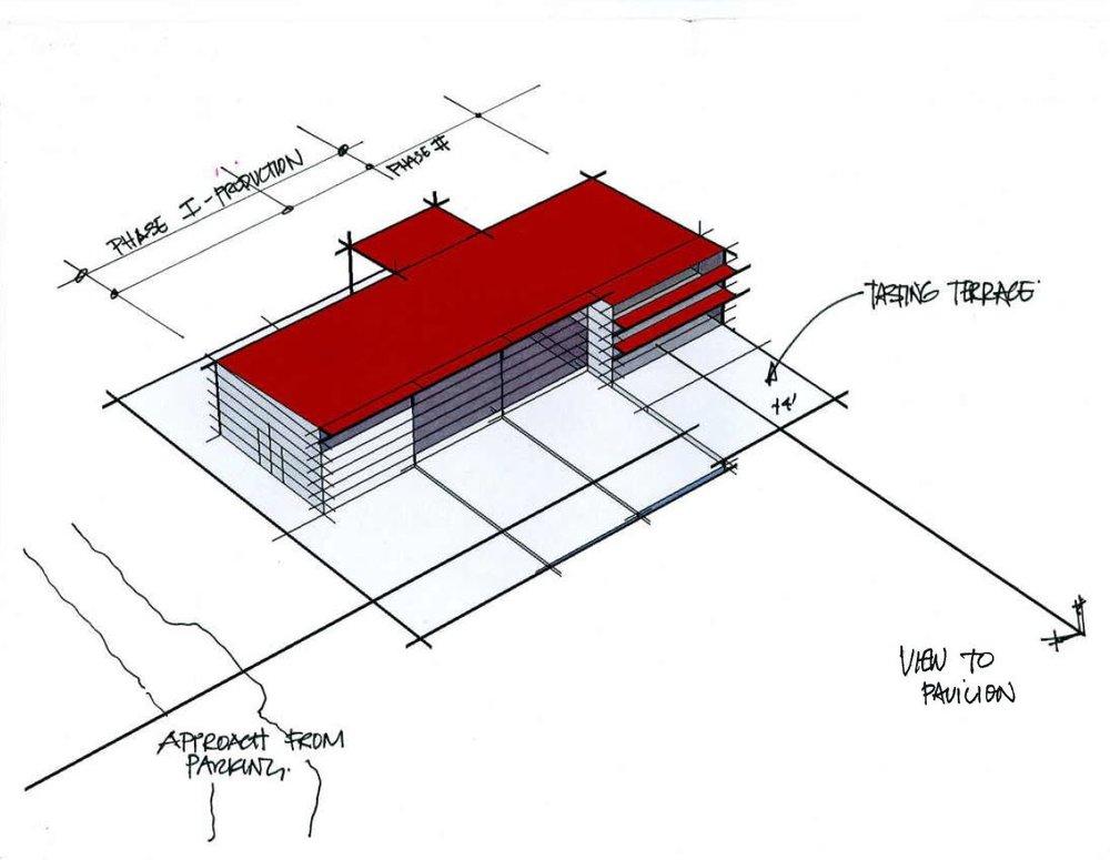 RTR Sketch 2.JPG