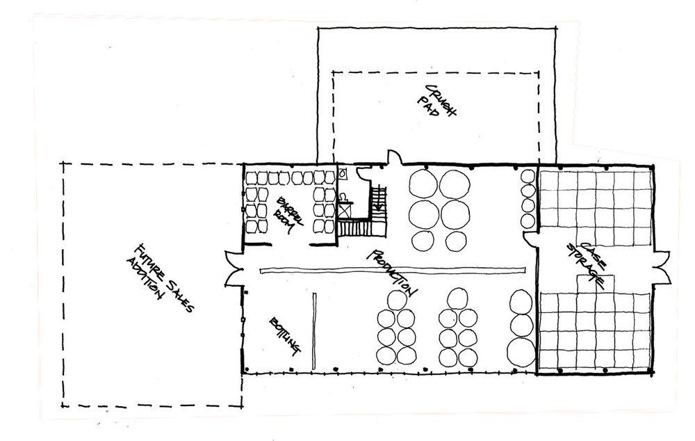 RTR Floor Plan.JPG