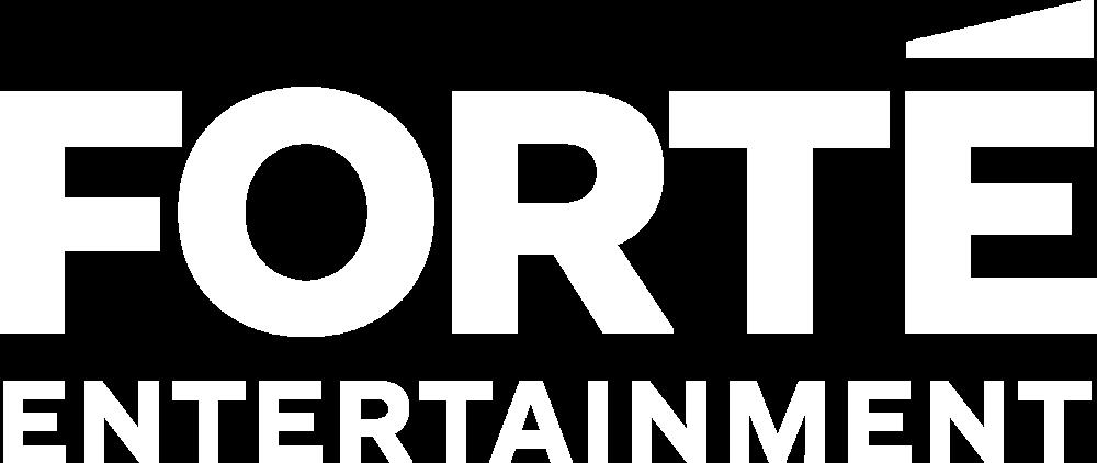 FLYS011 - Forte Logo Final rgbNeg.png