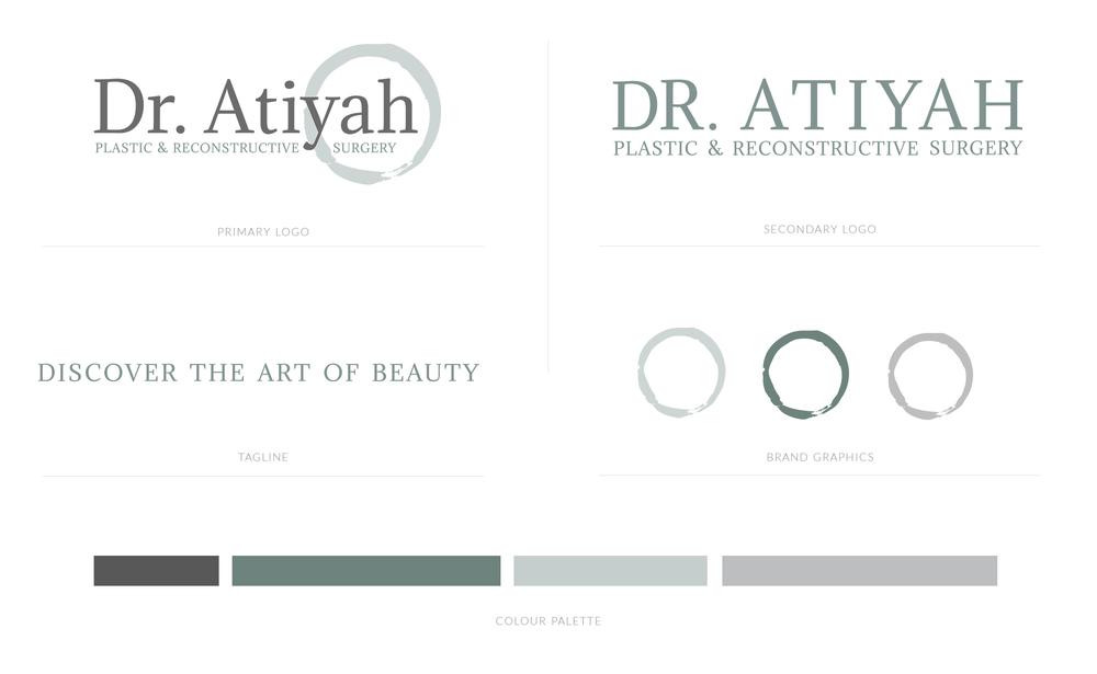 DrAtiyah_LogoDesign.png