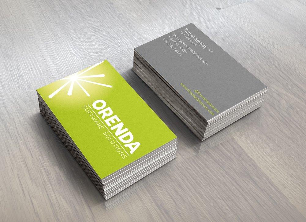 Orenda_Cards_Revised-min.jpg
