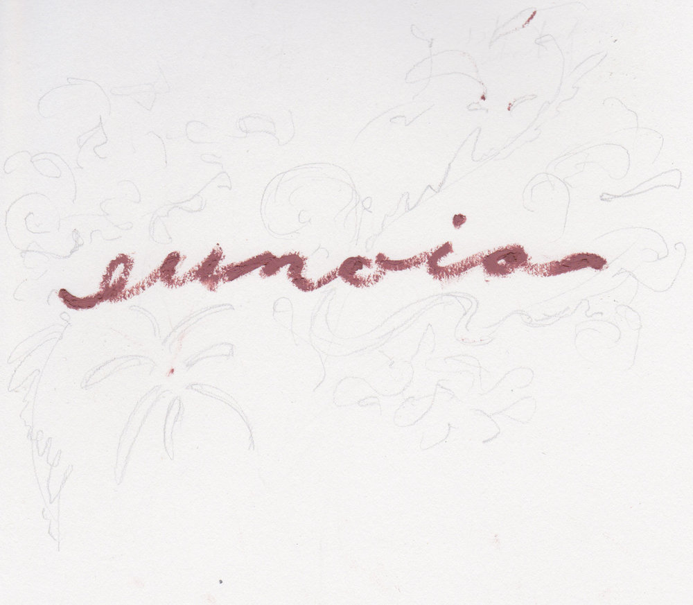 eunoia.jpg