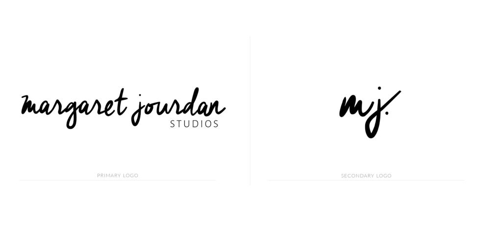 Jourdan_MacNeil_Logo_Brand_CB