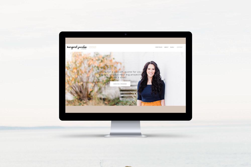 Website_Design_DesignbyJacquie_CB