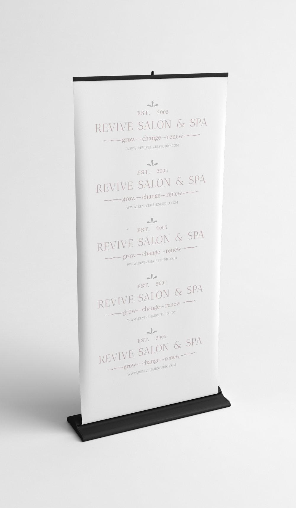 Salon_Logo_Design