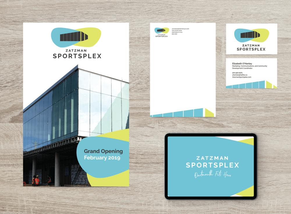 sportsplex_brand_assets.png