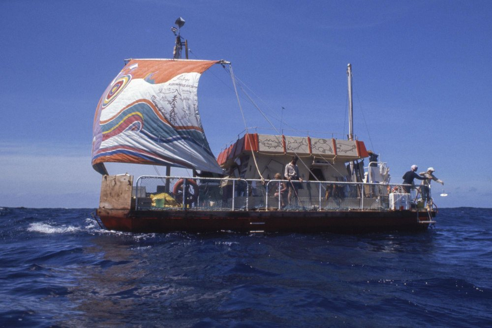1280354_the-raft-c-fasad.jpg
