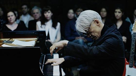 RyuichiSakamotoCoda.jpg