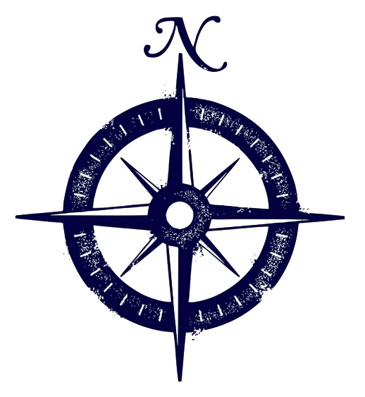 True North Wellness