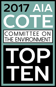 2017-AIA-Cote-Top-Ten.png