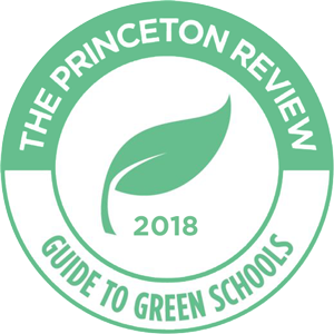 green-guide-seal-2018.png