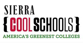 sierra-cool-schools.jpg